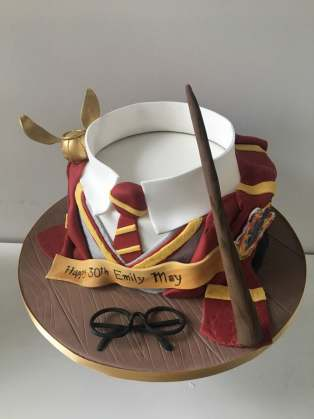 Image Result For Happy Birthday Harry Cake