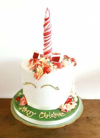 Glasgow birthday cake delivery