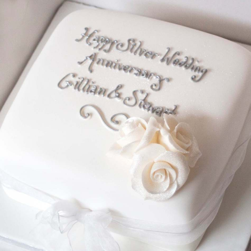 Buy Special Occassion & Party Cakes Online | Edinburgh & Glasgow