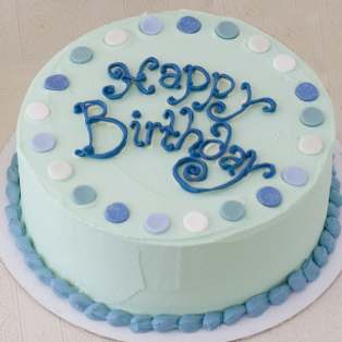 Buy Special Occassion Amp Party Cakes Online Edinburgh