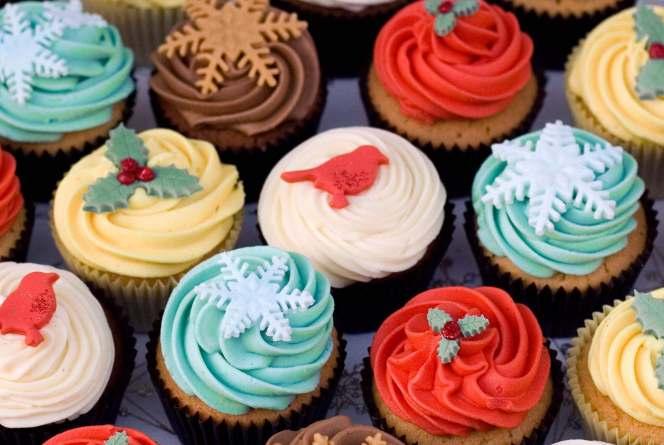 Liggy S Cakes Glasgow