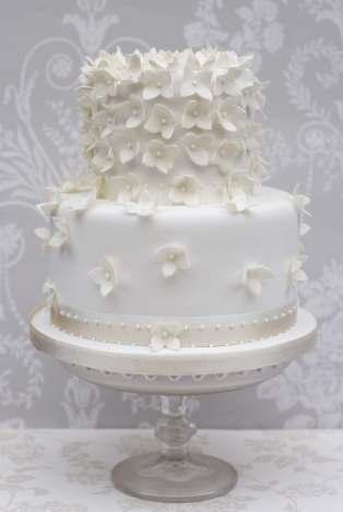 Shop Wedding Cakes