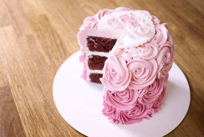 Birthday Cakes Edinburgh ~ Cake shop in edinburgh glasgow liggy s cakes