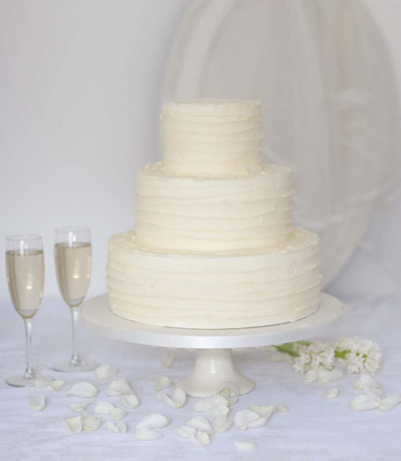 Buttercream Wedding Cakes to Buy Online Wedding cakes