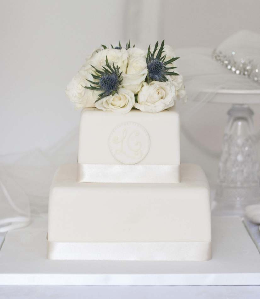 buy wedding cakes online monogram buy wedding cake wedding cakes 2169