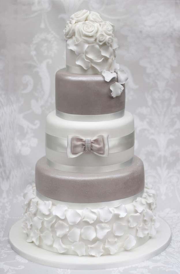wedding cakes edinburgh glasgow scotland