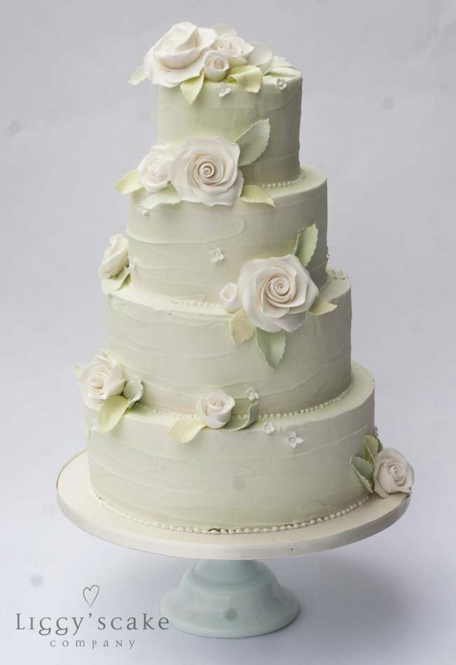 wedding cakes south west england san sebastian wedding cake wedding cakes 25502