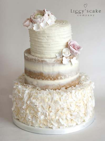 neapolitan wedding cake neapolitan wedding cakes 17797