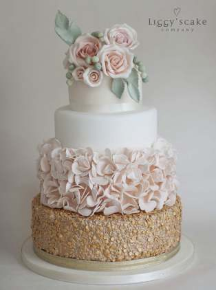 Shop Wedding Cakes