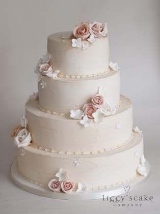 Wedding Cakes Aspen Co